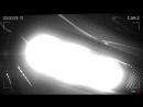 Sonic Racing Game Teaser