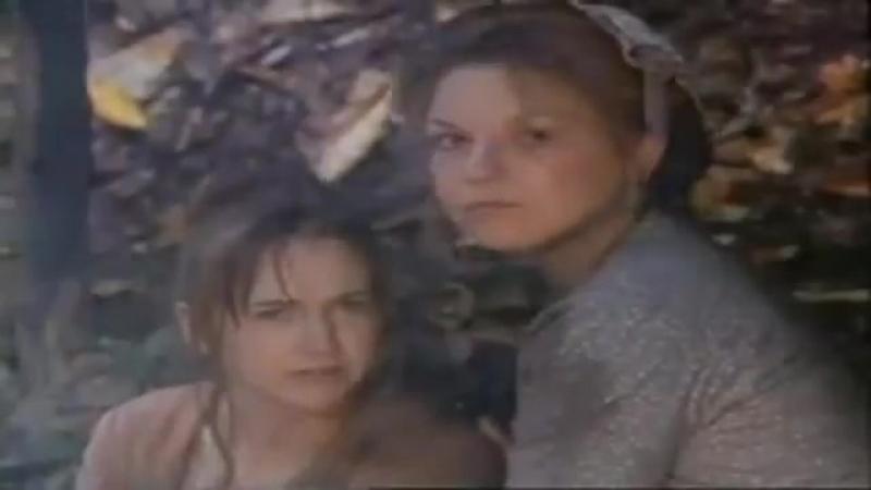 Renee Oconnor l Trailer Follow the river in HD