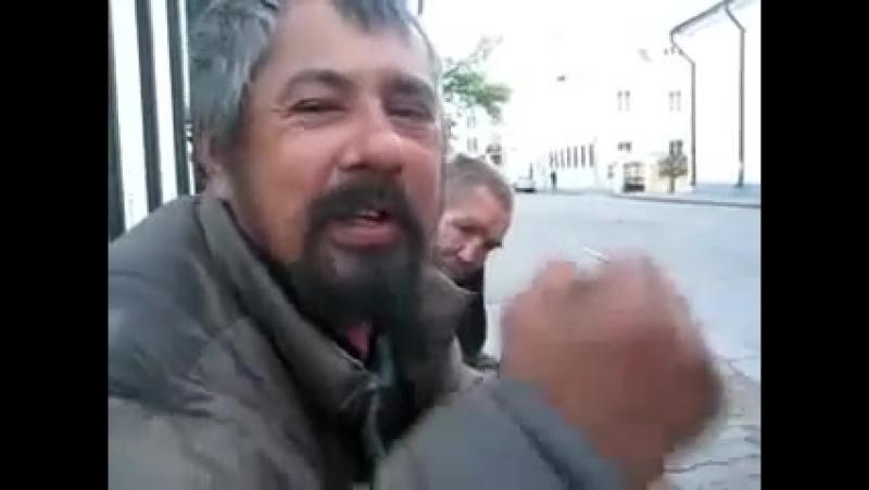 Vidmo_org_YA_Tebya_uvazhayu_bratukha_s_Dnjom_rozhdeniya__320.mp4