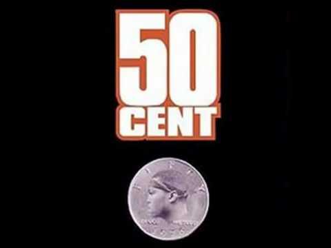 50 Cent -I'm a Hustler [HQ]