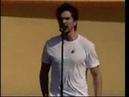 Himno Nacional de COLOMBIA cantado por Juanes - La Mega