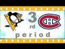 NHL.RS.2018.03.15.PIT@MTL.3