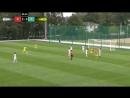 Лев Скворцовтың Қырғызстан-U19 қақпасына соққан голы
