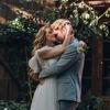 Свадебный фотограф Ника Богатова Обнинск✿Москва