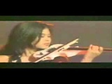 Scorpions Vanessa Mae Still Loving You Live Tatarata 96