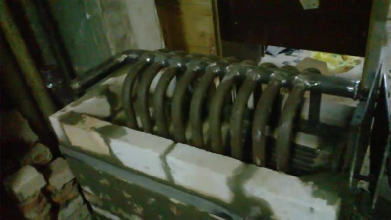 Котел в печь, грубку, камин. Хмельницкий, Винница, Житомир, Тернополь