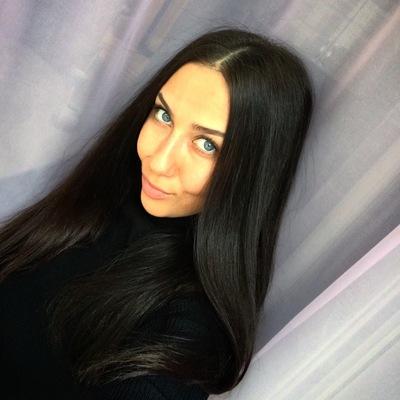 Tanya Sokol-Nomokonova