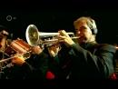 Omega - 50 Eves Jubileumi Koncert 2012 _