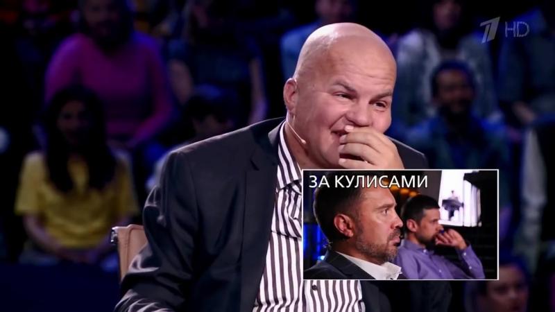 Хохлопалево Парусный спорт на прогнившем Рос-ТВ: 04_06_18.