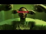 Артем Пивоваров- #Провинциальный (teaser audio)