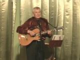 Валерий Толочко - Мурманск (С.Никитин, П.Шубин) 23.01.2016г.