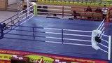 I Всероссийский турнир по боксу на призы Раимкуля Малакбекова
