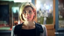 New Doctor Who New friends New Adventures First Look Teaser BBC America
