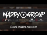 MADDY GROUP - что это?