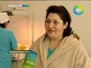 Селективные аборты в Азербайджане Эфир 20 03 2011