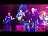 Dixie Dregs with Warren Haynes and John Scofield 3-12-2018
