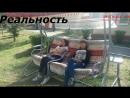 19.06.2018г. 1 смена. Конкурс видеороликов Мир, в котором я живу 1-10 отряды