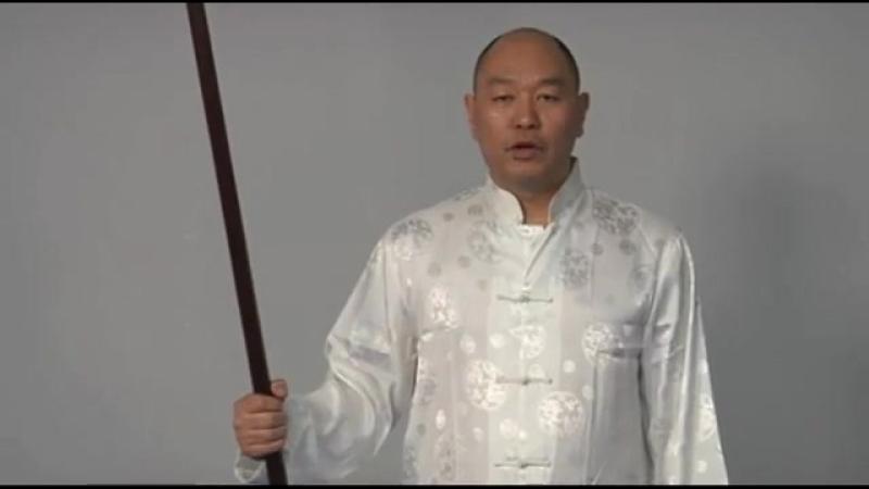 Robert Chu Wing Chun Kuen шест в Вин Чунь смотреть онлайн без регистрации