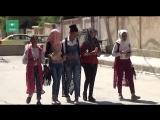 Сирия: более 100 тысяч студентов Хасаки не могут получить образование из-за курдов