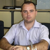 Аватар Сергея Козырева