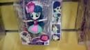 МАША СУПЕР в Детском мире/ игрушки райдер, герои в масках, робокар поли, пони, куклы, пупсы.