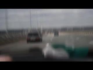 БПАН рулит-мусора отдыхают! Прорыв в Пермь