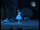Дочь фараона, LA FILLE DU PHARAON, Nikolai Tsiskaridze, comments and video-clips Часть 1