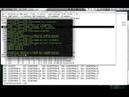 Системное администрирование Linux. Часть 5.