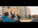 Филипп Киркоров - Цвет настроения синий [Красный] (Пародия - RADIO TAPOK)