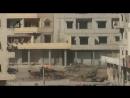 Syrische Rebellen zerstören Panzer T 72 der syrischen Armee