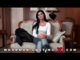 2011 2013 Viktoria Blaze (часть 2) именно кастинг DP woodmancastingx woodman big natural tits anal hd 1080