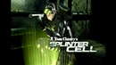 Tom Clancy's Splinter Cell. Часть 2.