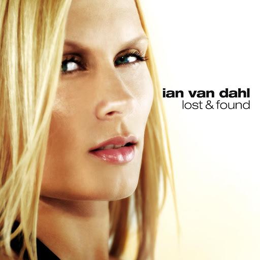 Ian Van Dahl альбом Lost & Found