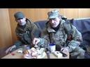 ДНР Правда от Безлера Ополченец ДНР рассказал правду о войне на Донбассе 1