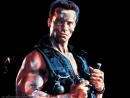 Commando.1985