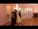 Свадьба доченьки 😍ЗАГС г Сыктывкара