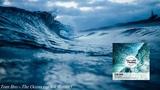 Tom Bro - The Ocean (spArk Remix) Summer Melody