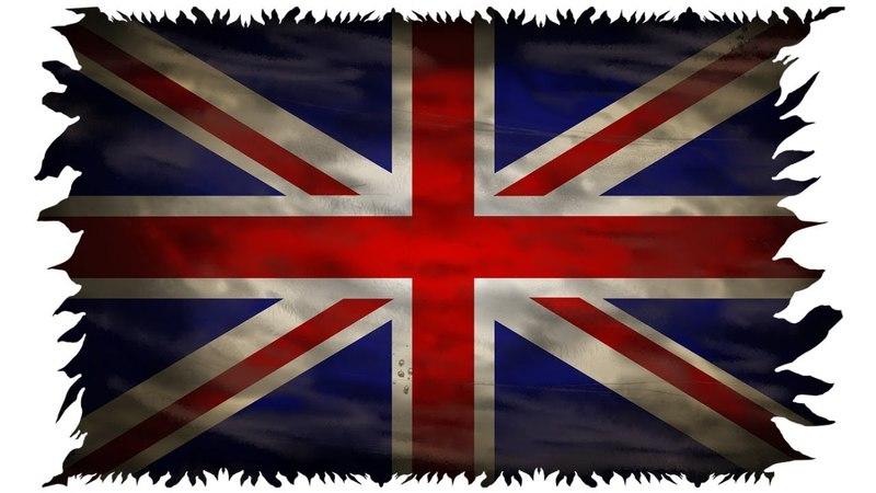 ✅ Пойманы Британские Ихтамнеты. Скрипали Не При Делах