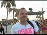 Kazantip - Jay Frog Teil 3 (2008)