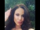 сладкая милфа Kendra Lust, звезда порно модель