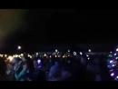 Концерт Elvin Grey в Сарманово