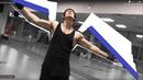 Леша Свик - Самолеты - Официальный танец