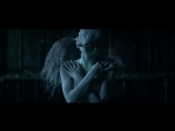 DIE ANTWOORD feat. The Black Goat - ALIEN (Official Video)