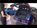 Как правильно открыть багажник ногой 👇 joinchat AAAAAEEdc qGaxT9dUYbjw