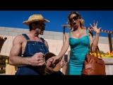 Alexis Fawx HD 1080, Big Tits, Blonde, Blowjob, POV, MILF, All Sex, New Porn 2018