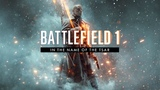 Grace and Glory - Battlefield 1 In the Name of The Tsar