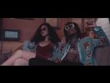 Wiz Khalifa & Smokepurpp - Captain [Teaser]