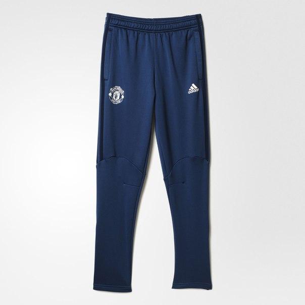 Парадные брюки Манчестер Юнайтед