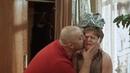 Жена изменила мужу, он узнал и подготовил подарки на день рождения: любовник, развод, билет домой!