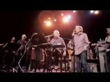 George Fest - A night to celebrate the music of George Harrison (live at Fonda Theater in Los Angeles,California,USA,28.09.2014)